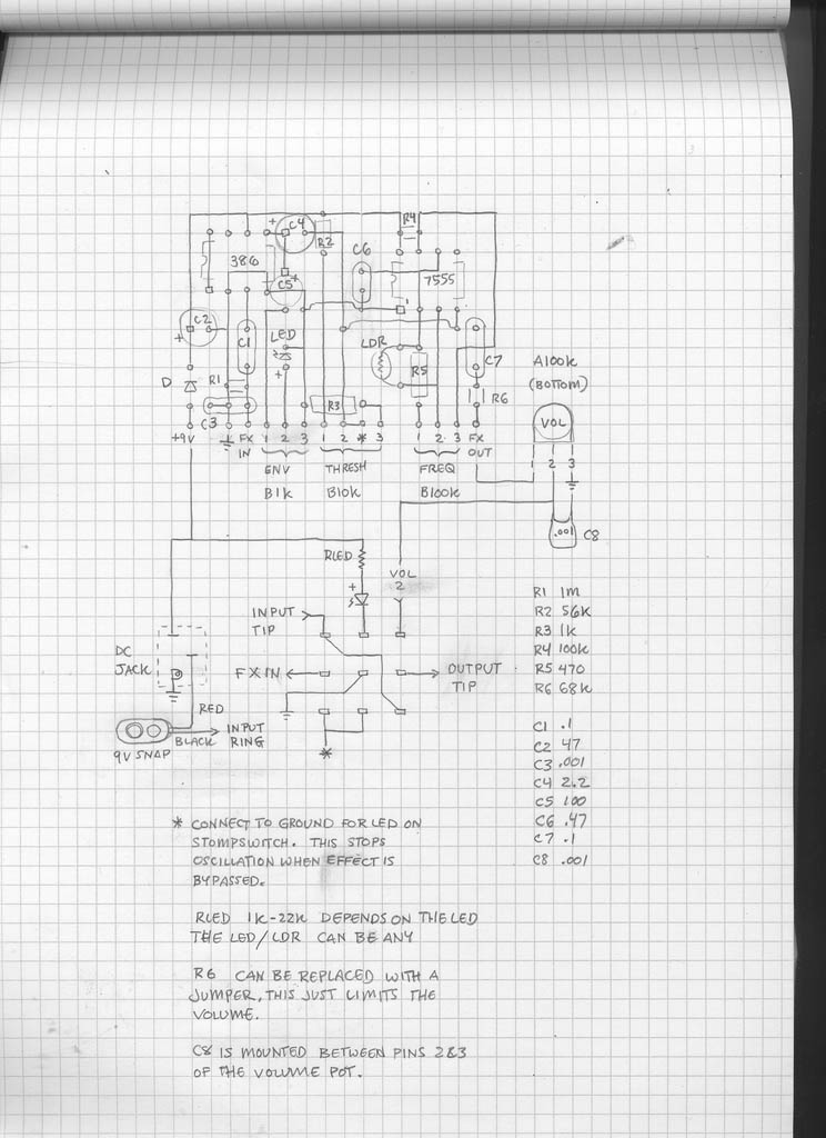 1997 f250 wiring diagram door | ugly face pcbsuper-freq
